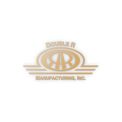 Double R Manufacturing, Inc