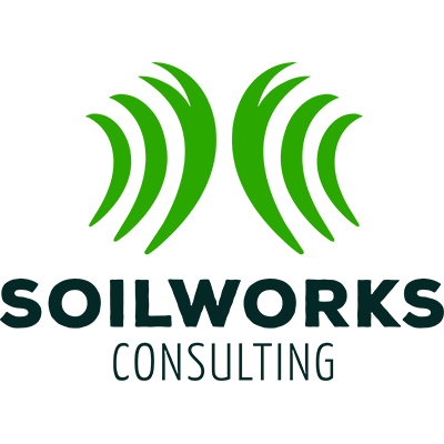 Soilworks Consulting