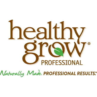 Healthy Grow Professionals