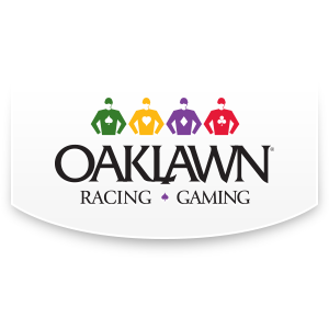 Oaklawn Racing, Gaming