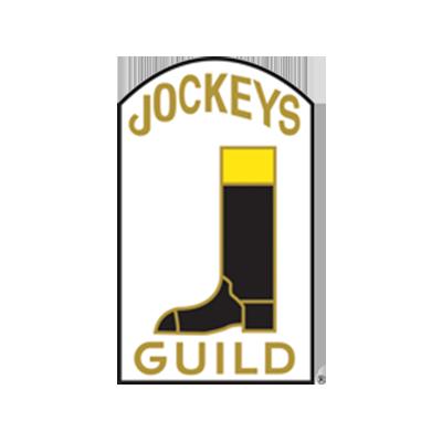 Jockeys Guild