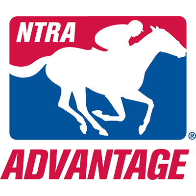 NTRA Advantage