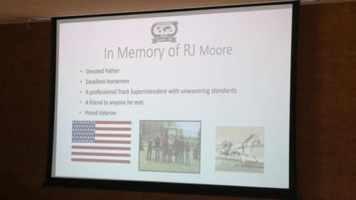 Memory-of-RJ-Moore-TrkSupers-2019