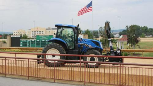 New-Holland-T7-Tractor-TrkSupers-2019